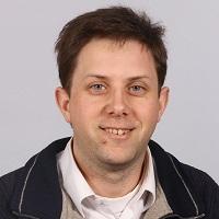 dr. ir. Jan Martijn van der Werf