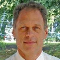 prof.dr. Peter J. Werkhoven