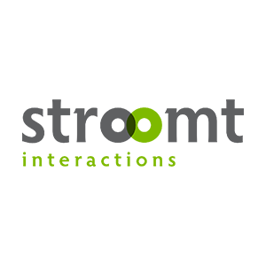 Stroomt Interactions