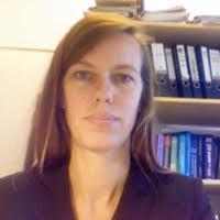 dr. Stella Donker